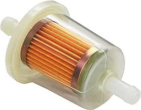 evinrude etec fuel filter replacement