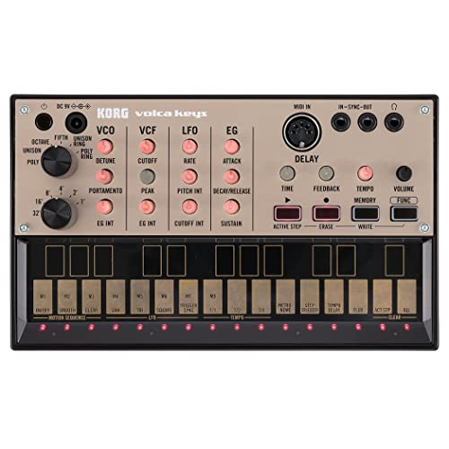 Modular Synth: Amazon com