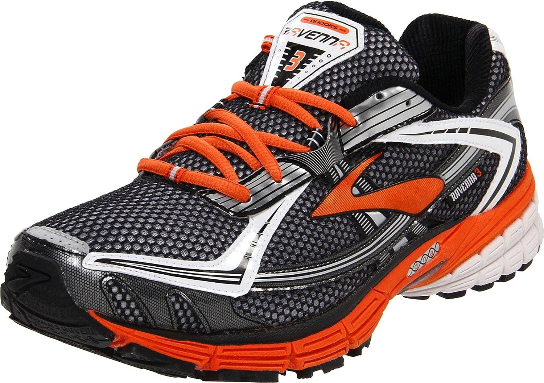 Brooks Ravenna3 M, Herren Sportschuhe - - Running  online zu verkaufen