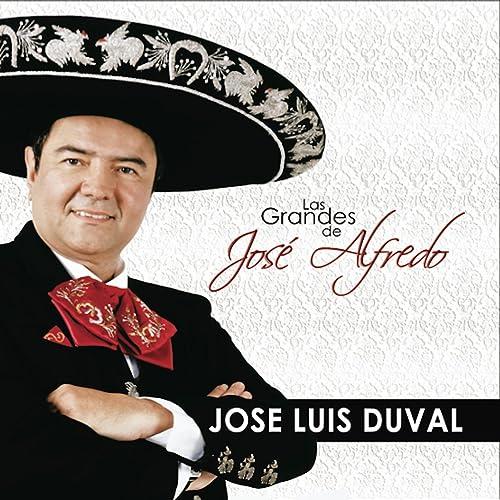 Yo Debi Enamorarme De Tu Madre By Jose Luis Duval On Amazon Music