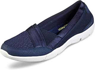 Amazon.it: Skechers Ballerine Scarpe basse: Scarpe e borse