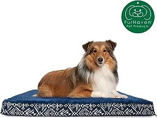 Best extra large dog mattress Reviews