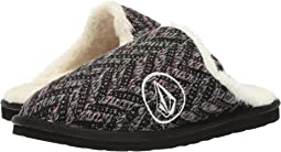 Volcom Slacker 2 Slipper