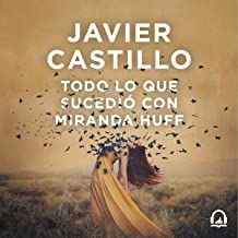 Todo lo que sucedió con Miranda Huff [Everything That Happened with Miranda Huff]