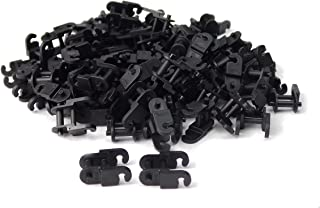 LEGO Technic Chain Link x100