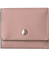 Kate Spade New York - Small Trifold Wallet