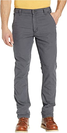 Rugged Flex® Rigby Straight Fit Pants