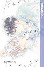 RePlay (BL manga)
