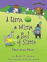 Best books about nouns Reviews