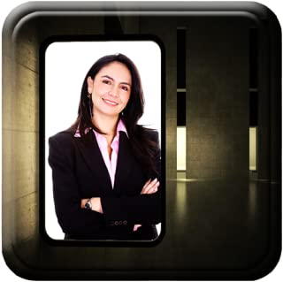 Professional Pic Frame Editor