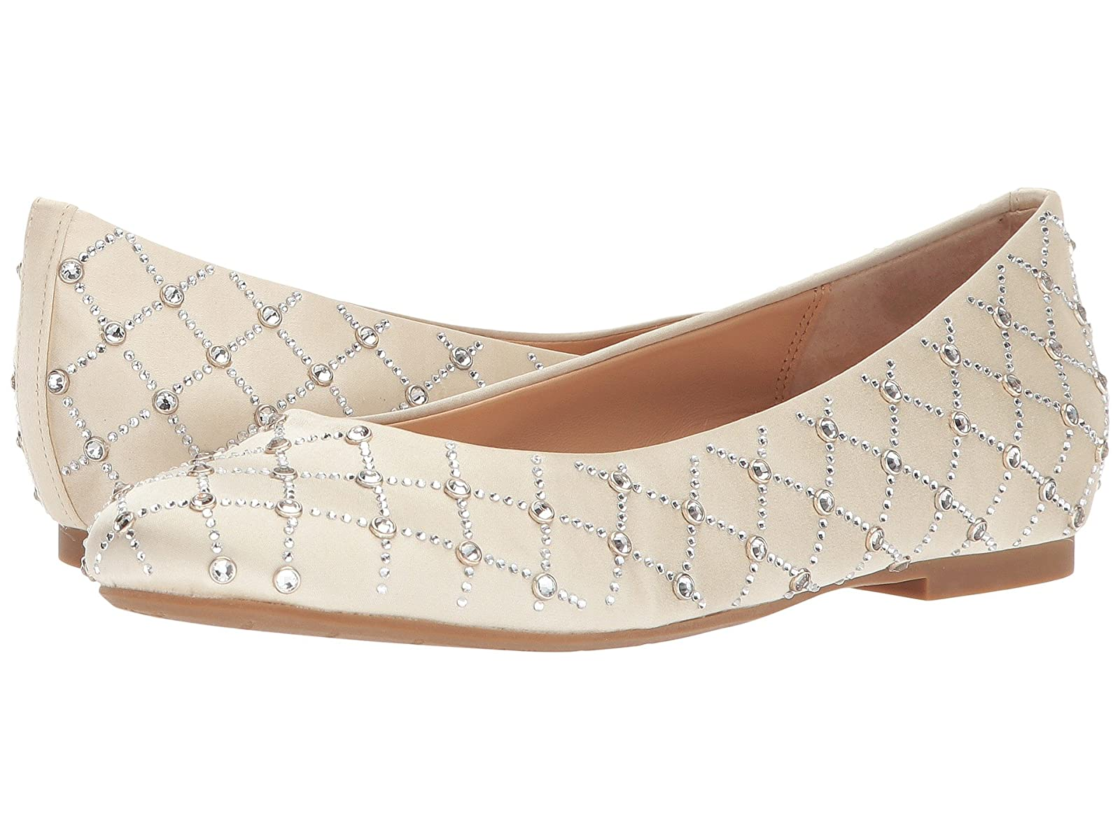 Badgley Mischka SheilaCheap and distinctive eye-catching shoes