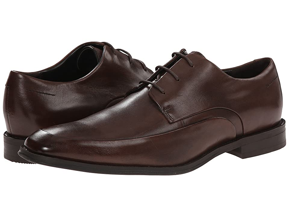 Kenneth Cole New York A-Shore (Brown) Men