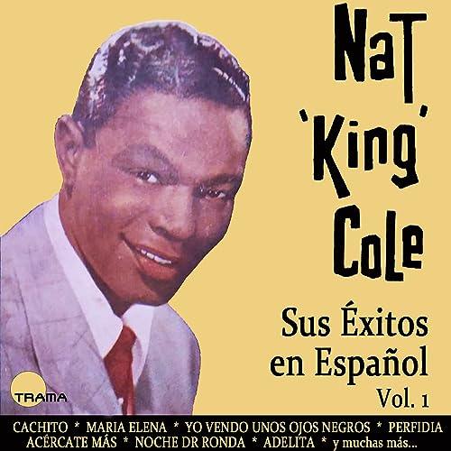nat king cole perfidia mp3
