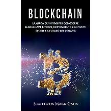 Bitcoin: il futuro è sostenibile?
