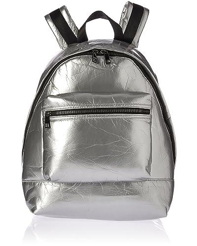 b9ee364bd7e Small Fashion Backpack: Amazon.com