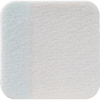 エスアイエイド(5号) 18762(3イリ) ドレッシング材 被覆保護材