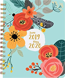 Best happy planner cyber monday Reviews