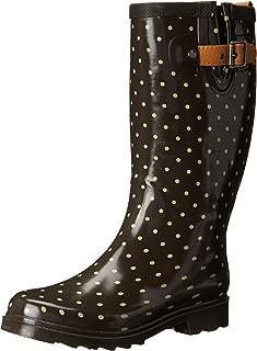 Women's Tall Rain Boot