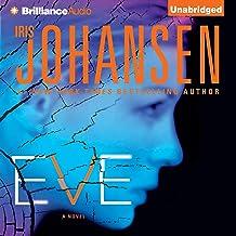 Eve: An Eve Duncan Forensics Thriller