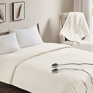 Best under bed heated blanket Reviews