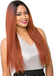 rachel wig cloud 9