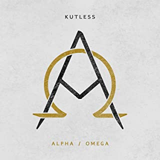 Best kutless alpha and omega Reviews