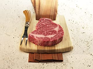 Best a5 kobe beef for sale Reviews