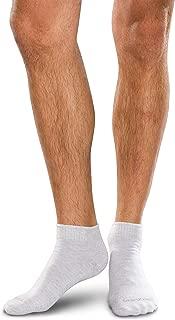 Best arthritis socks boots Reviews