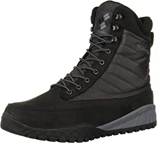 Men's Fairbanks 1006 Urban Winter Boot, Waterproof, Hiking