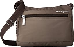 Hedgren - Eye Shoulder Bag w/ RFID