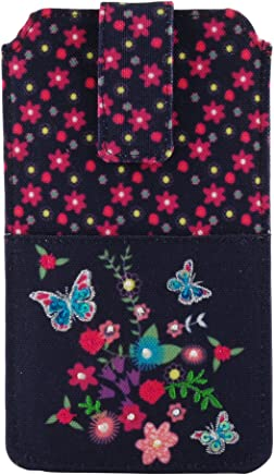 pinaken soporte de teléfono, teléfono Funda iPhone 7, teléfono, funda para Apple, teléfono Funda para Sumsung, bolsa de teléfono, bolsa de teléfono para mujer, bolsa de teléfono para niña, celular bolsa de teléfono, teléfono celular bolsa para mujer, Azul