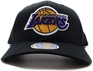 cheap mitchell and ness hats