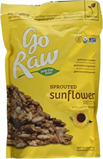 Best raw coffee seeds Reviews