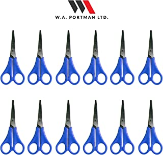 Best safety scissors for adults Reviews