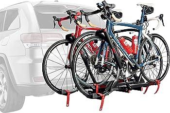 Allen Premier Tray Bike Rack