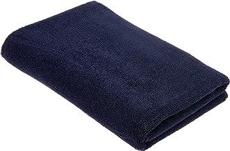 Sheridan SO84TR Cotton Twist Bath Towel, Midnight