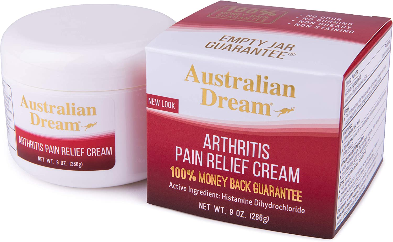Strongest over the counter steroid cream australia can you overdose on steroids