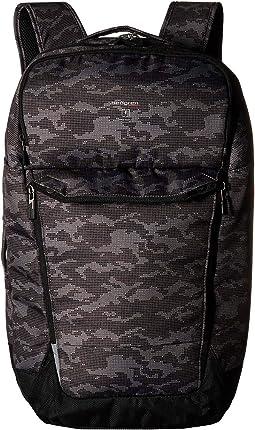 Loop Carry-On Duffel Backpack