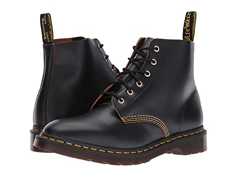 Shopping Product  Q Dr Martens School Shoes Size