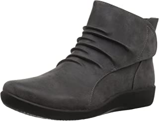 Best office womens boots Reviews