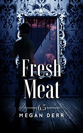 Fresh Meat (Dance with the Devil) (English Edition)
