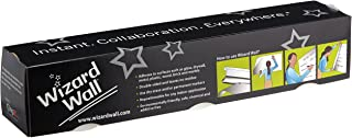 """Wizard Wall 