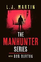 The Manhunter Series