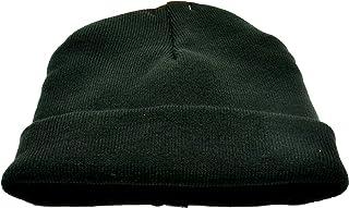 Warm Tek Thinsulate Insulated Knit Hat By Tek Gear …