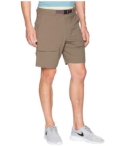 SB Nike Flex Shorts SB Everett FWY1Cq