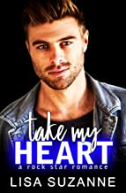 Best on my heart Reviews