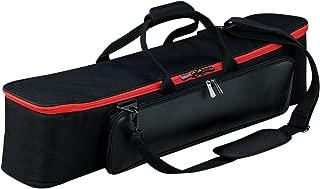 TAMA POWERPAD PBH02L Hardware Bag