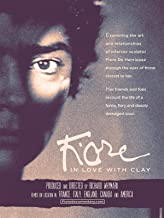 Fiore - In Love With Clay