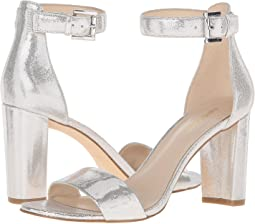 Nine West - Nora Block Heel Sandal