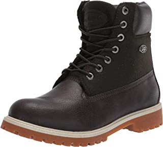 حذاء رجالي عصري Conايفوي من Lugz